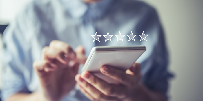 Reviews And Customers Testimonials