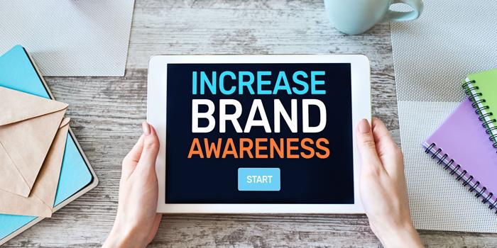 Brand Awareness And Creating Community Engagement