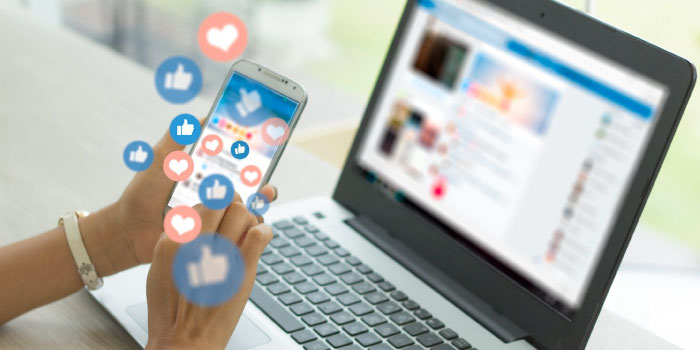 ise Of Social Commerce For Customers