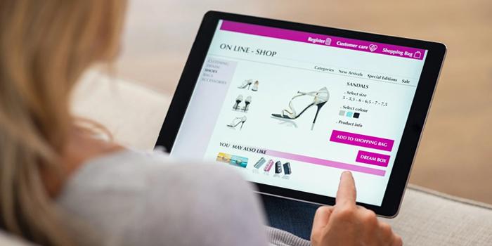Search-Friendly E-commerce Design